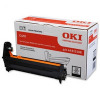 Oki 44315108 Black Drum Unit
