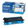 Media Services Brother Toner Cart Cyan For HL-4040/4050/4070/9040/9440/9840
