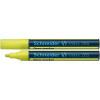 Schneider Deco Chalk Marker Bullet Tip 265 White 1-3mm
