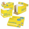 Data Copy Everyday Paper A4 75gsm White Pk 500 Sheets 46109