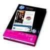 Hewlett Packard Printing Paper PEFC A4 90 gm 500 sheets