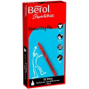 Berol Handwriting Pen Stick Black Tuck