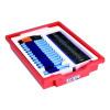 Stabilo EASYoriginal Classpack 36 Pens & 200 Refills