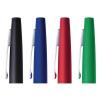 Papermate Flair Ultra Fine Felt Tip Pen Black