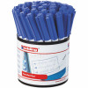 Edding Handwriter Blue Pen Tub 42