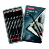 Derwent Graphic Sketching Pencil
