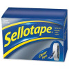Sellotape Clever Tape 18mm x 25m
