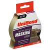 Unibond Masking Tape 25mmx25m