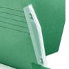 Initiative Lateral File Paper Inserts Pack 25