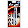 Energizer FL Metal LED + 2AA Torch