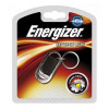 Energizer Keychain Light + CR2016