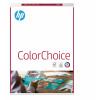 HP Color Choice FSC A4 250gsm White Paper (Box 1000) Code HPCC21250