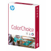 HP Color Choice FSC Mix 70% A4 210x297 mm 120Gm2 Pack of 250