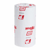 Wypall L10 Blue Wipers Small Roll (Pack of 24) 7285