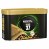 Nescafe Cap Colombie Instant Coffee 500g 12284223