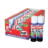Pritt Stick Glue Solid Washable Non-toxic Standard 11gm Ref 1564149 [Pack 25]