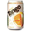 Tango Diet Soft Drink Can 330ml Ref 201751 [Pack 24]