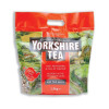 Yorkshire Tea Bags Ref 1045 [Pack 480] *2017 Mailer*