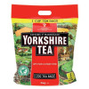 Yorkshire Tea Bags Ref A07414 [Pack 1200] *2017 Mailer*