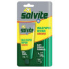 Solvite Wallpaper Repair Adhesive Tube Ref 1574678