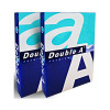 Double A Paper 80gsm A3 White Ref 138953 [500 Sheets]