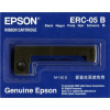 Epson ERC5 Fabric Ribbon Black Ref C4S015352