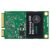 Samsung Internal Solid State Drive 850Evo mSATA 120GB SSD Ref MZ-M5E120BW *3 to 5 Day Leadtime*