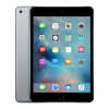 Apple iPad Mini 4 WiFi 128GB 7.9inch A8 Chip Retina Display Bluetooth Space Grey Ref MK9N2B/A