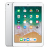 Apple iPad Wi-Fi 32GB Silver Ref MP2G2B/AA