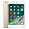 Apple iPad iOS 10 HD WiFi 4G 32GB Touch ID 10-hour Battery Gold MPGT2B/A