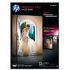 Hewlett Packard [HP] Premium Plus Photo Paper Glossy 300gsm A4 Ref CR672A [20 Sheets]