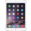 Apple iPad Air 2 Wi-Fi 32GB 8MP Camera 1.2MP Webcam Gold Ref MNV72B/A
