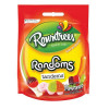 Rowntree Randoms Bags 150g Jelly Sweets Ref 1227320
