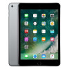 Apple iPad iOS 10 HD WiFi 4G 128GB Touch ID 10-hour Battery Space Grey MP2H2B/A