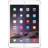 Apple iPad Air 2 Wi-Fi 128GB 8MP Camera 1.2MP Webcam Gold Ref MH1J2B/A