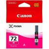 Canon PGI-72 Inkjet Cartridge Page Life 710pp Magenta Ref 6405B001