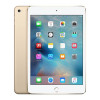 Apple iPad Mini 4 Wi-Fi 32GB 8MP Camera 1.2MP Webcam Gold Ref MNY32B/A