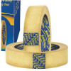 Sellotape Original Golden Tape Roll Non-static Easy-tear Small 24mmx33m Ref 1443254 [Pack 6]