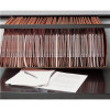 Bisley Roll-out Filing Frame for Cupboard Black Ref ROSFF
