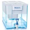 Brita Optimax Memo Water Filter for Fridge Shelf or Counter Top 8.5 Litres Ref S1183