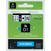 Dymo LabelManager 280 Label Maker QWERTY One Touch Smart Keys Ref S0968960