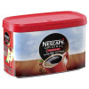 Nescafe Gold Blend Instant Coffee Tin 750g Ref 12284102
