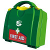 5 Star Facilities First Aid Kit HS1 1-10 Person
