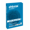 Evolution Business Recycled Paper 100gsm FSC A4 Ref EVBU21100