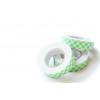 Fingerlift Tape 6/12mm x 50m (Pack 10) Code FLT612