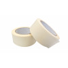 Masking Tape 50mm x 50m (Pack 24) Code MASK5050