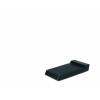 TimeMoto by Safescan RF-150 RFID Reader USB L64xW115xH17mm Black Ref 125-0605