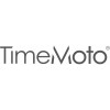 Safescan TimeMoto RF-150 RFID Scanner USB Ref 125-0605