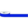 Hazard Tape Blue 50mm x 33m