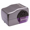 Swordfish MultiPoint Electric Pencil Sharpener 40233